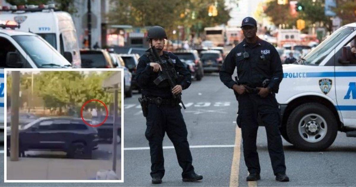 untitled design 43.jpg?resize=1200,630 - Gunman Shot Three Teens While They Were Playing Basketball