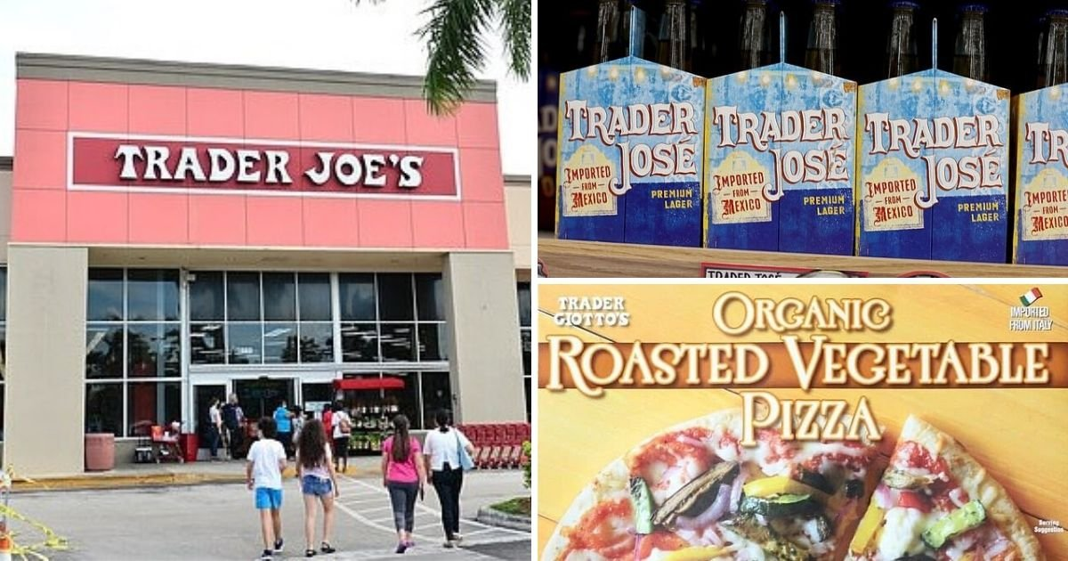 untitled design 9 1.jpg?resize=412,232 - Activists Target Trader Joe's Products And Demand An End Of 'Harmful Stereotypes' In Packaging