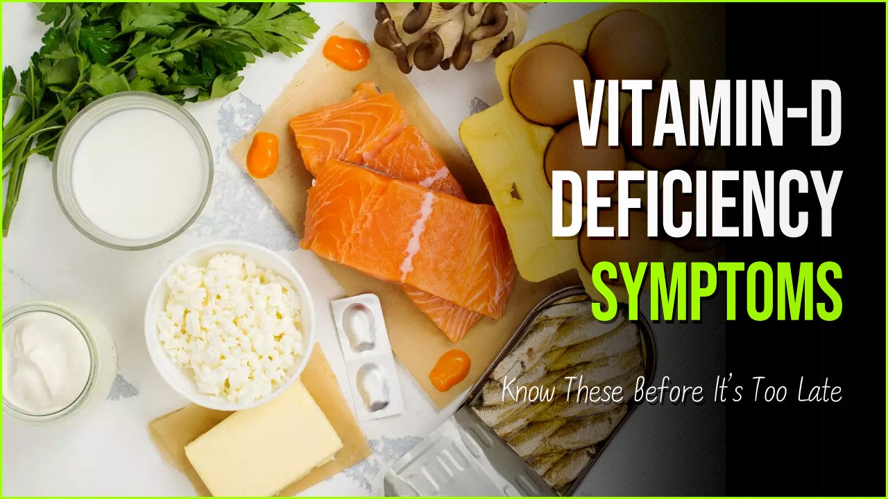 vitamin d.jpg?resize=1200,630 - Know The Treatment And Causes Before Vitamin-D Deficiency Kills You