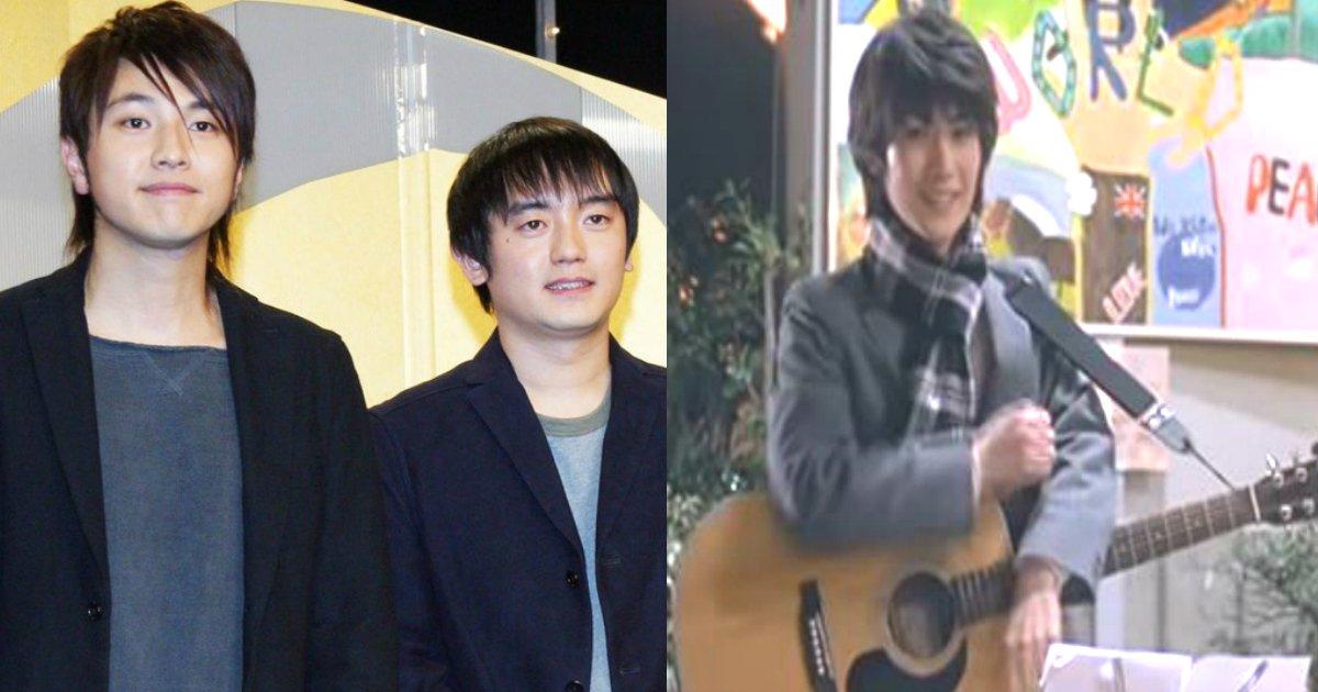 w 6.jpg?resize=1200,630 - ゆず、三浦春馬さん出演MVを収益化せず公開でファンも涙…「こんなの泣くに決まってる」