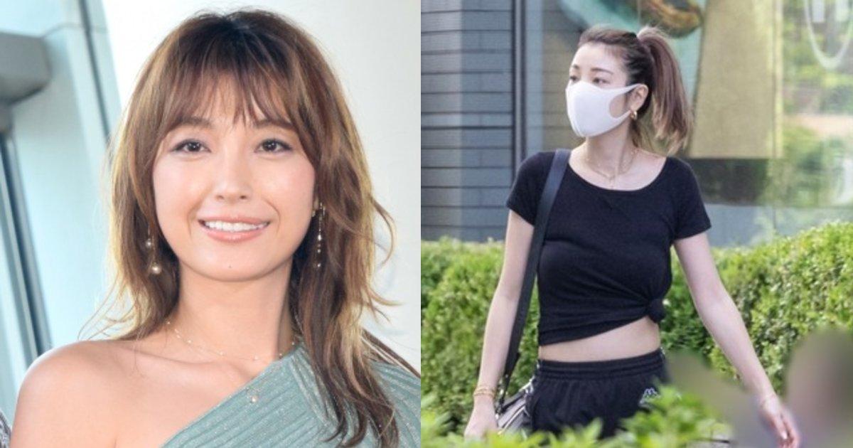 yukinahukki 1.png?resize=1200,630 - ユッキーナがもはや芸能界復帰を模索?Youtuberや韓国での活動も視野に入れている?
