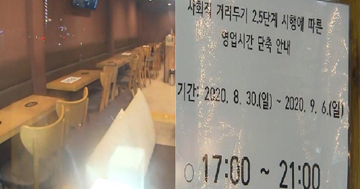 00000.png?resize=1200,630 - 일요일 밤 9시 이후 영등포 식당가 상황.jpg