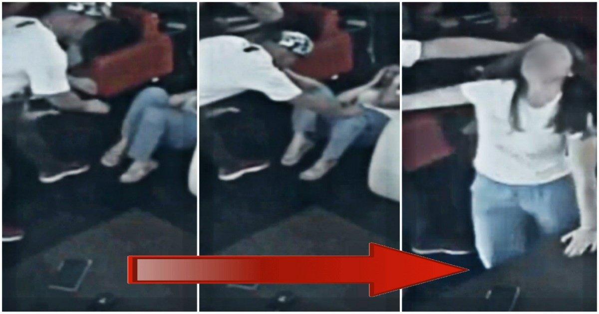 """1 145.jpg?resize=1200,630 - """"24살 어린 부인의 다리를 벌려 발로 차고""""... 부산에서 발생한 '충격적인' 가정 폭력(영상)"""