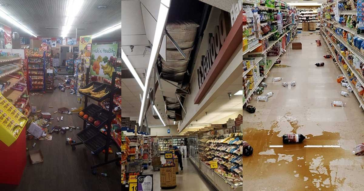 1 54.jpg?resize=1200,630 - 5.1 Magnitude Earthquake Hits North Carolina