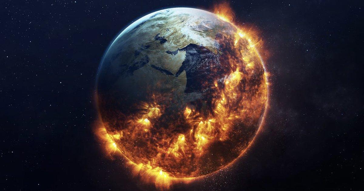 1 74.jpg?resize=412,232 - Las Profecías Del Fin Del Mundo Que Todavía Pueden Cumplirse