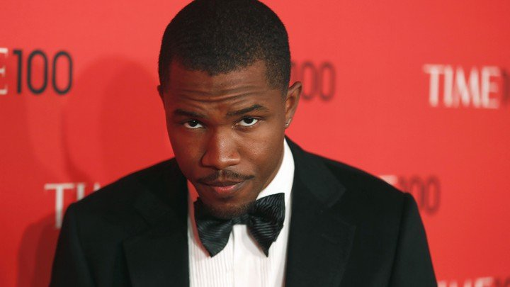 Frank Ocean Writes Powerful Tumblr Note About Homophobia, God, and ...