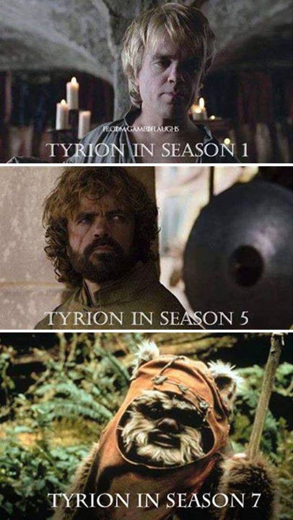 game of throne memes funny