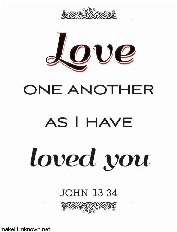 lovely Bible quotes
