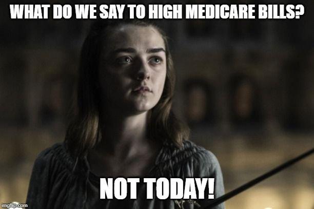 not today meme got