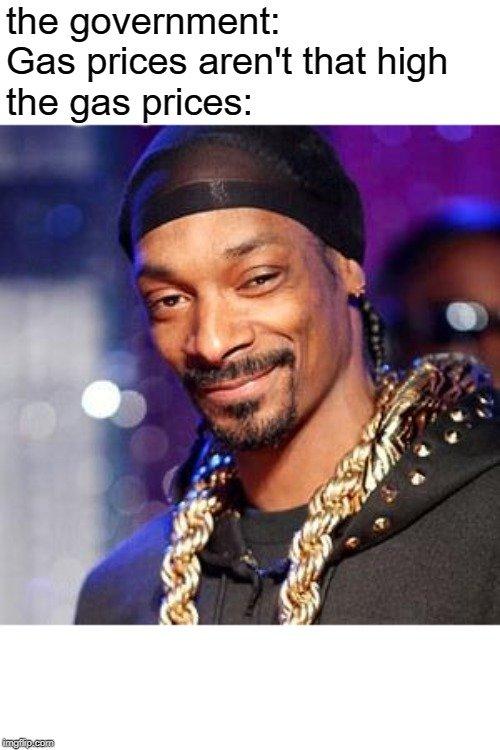 Snoop dogg Memes