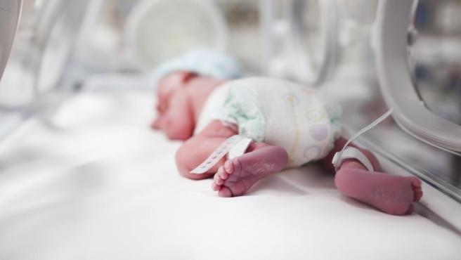 Una negligencia causa la muerte de un recién nacido que pasó 10 ...