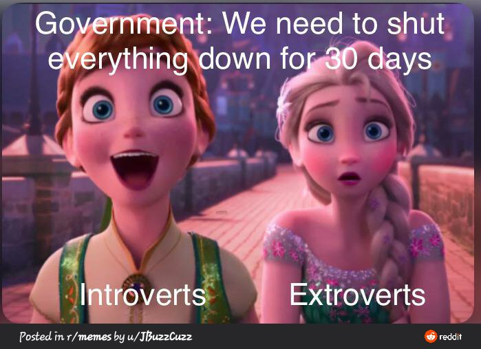 frozen 2 memes elsa