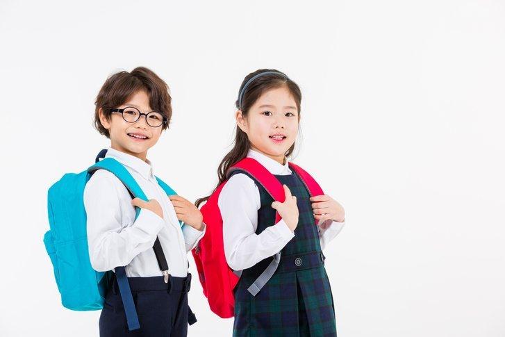예비 초등학생, 예비 중학생 입학전 준비 사항은? : 네이버 포스트