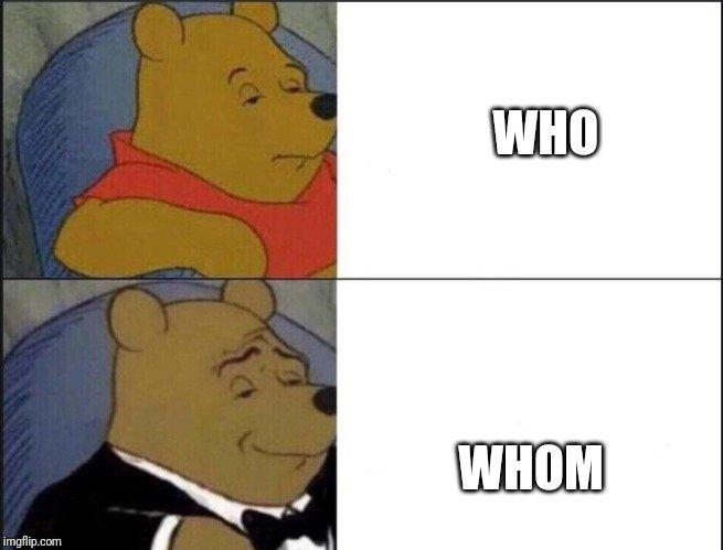 funny winnie the pooh memes