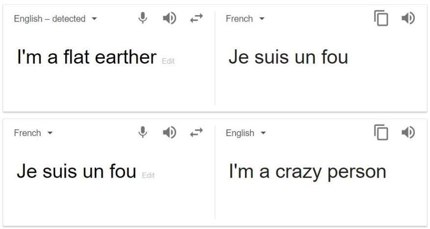 funny google translation memes