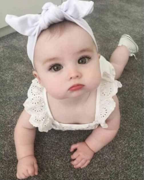 stolen baby
