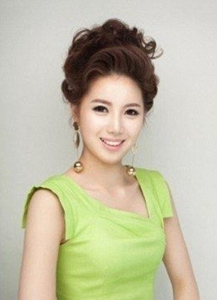 miss korean