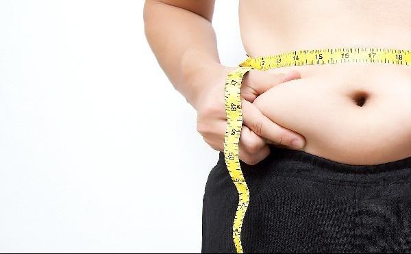 복부비만의 기준… 허리둘레 남성 90cm 이상, 여성은? - 당신의 건강 ...