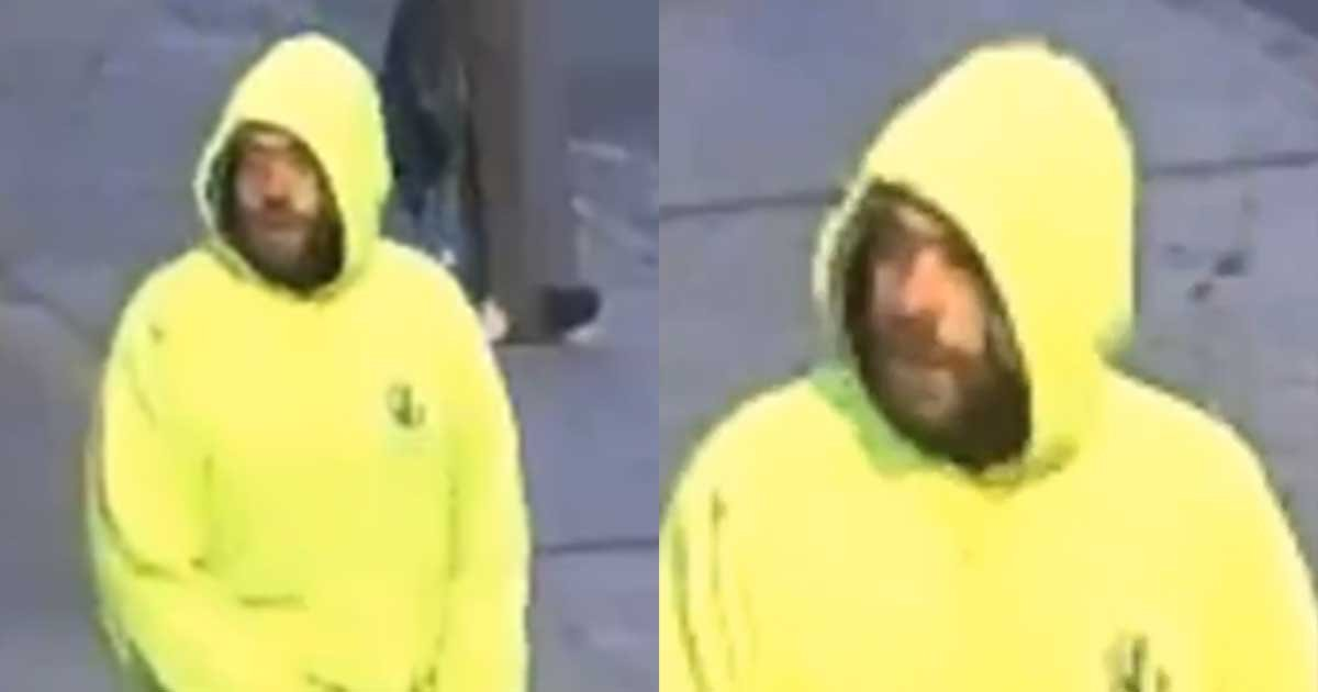 3 65.jpg?resize=1200,630 - NYPD Searches For The Man Who Savagely Attacked A Woman In Brooklyn