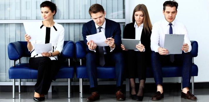 5 preguntas típicas que pueden hacerte en una entrevista de trabajo en inglés