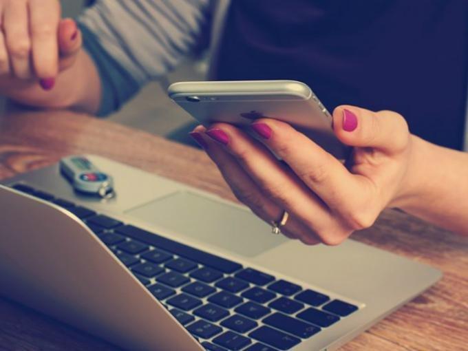 No es el oro: millennials empeñan más tablets, teléfonos y computadoras