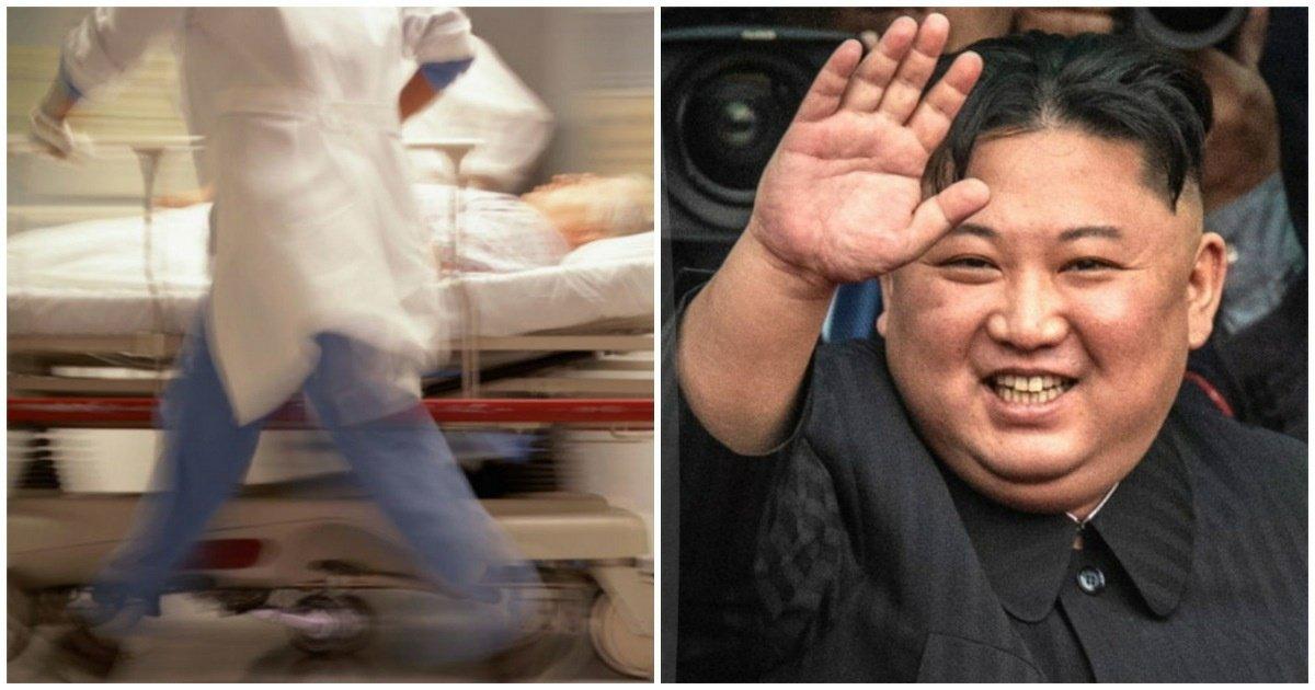 """4 71.jpg?resize=1200,630 - """"우리나라 의사들, 이제 북한 파견까지 나가야 할 수도""""... 민주당이 발의한 법안의 '충격적인' 내용"""