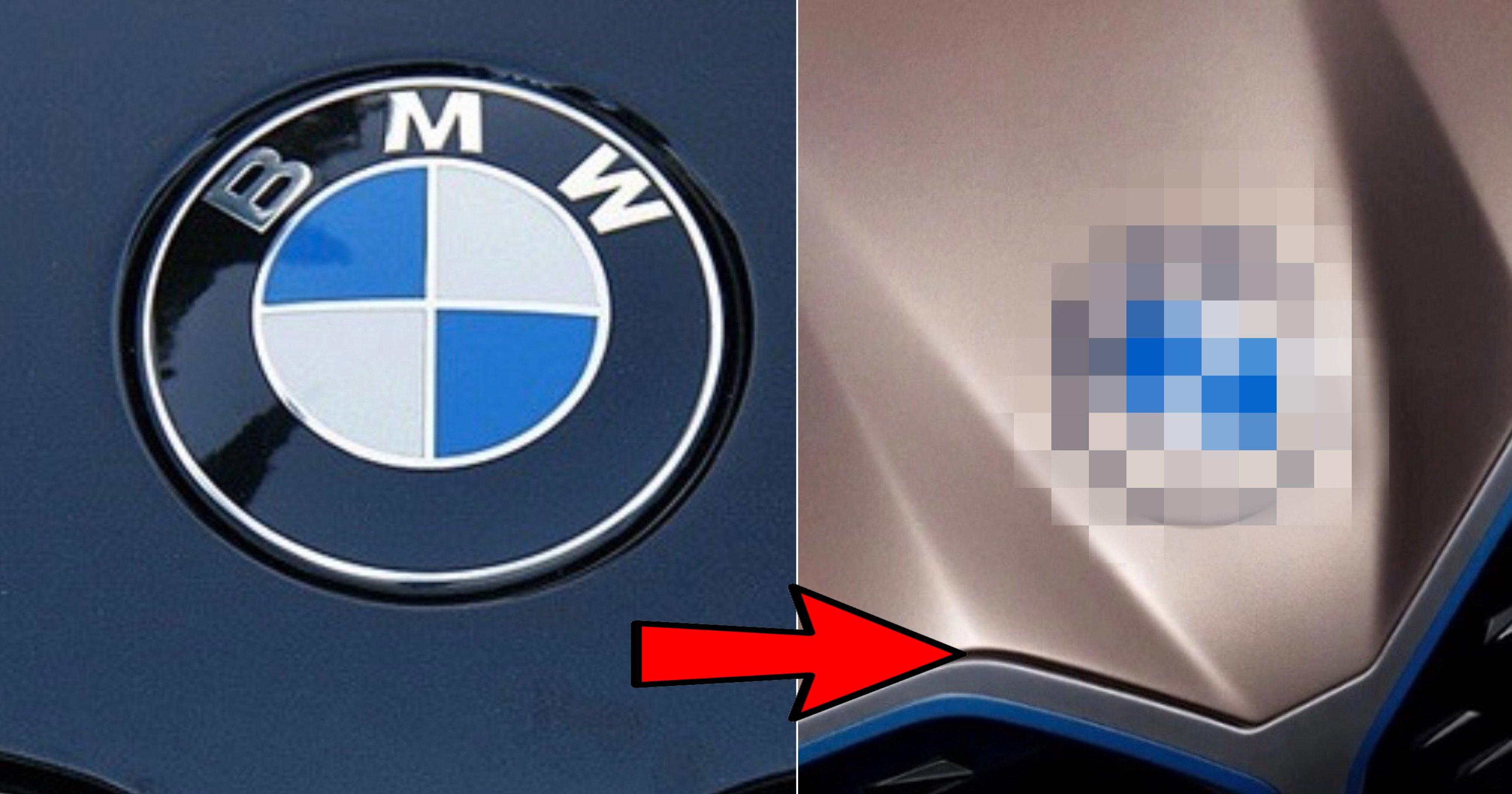 "41e691e8 e647 432e 9cfe 1bdbd7f25756.jpeg?resize=1200,630 - ""별론데...?""...'별로다 vs 훨씬 낫다'로 의견 나뉘고 있는 23년 만에 바뀐 BMW 로고.jpg"