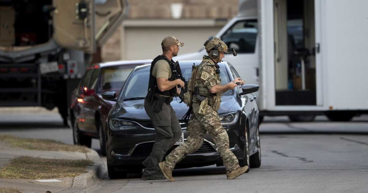 5 30.jpg?resize=1200,630 - Texas Hostage Situation Ends Peacefully