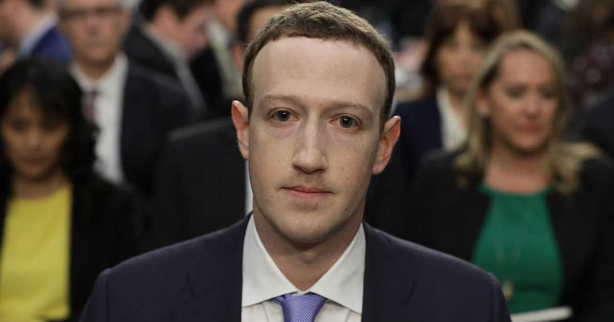 """5bbee09094750c4dad3be123.jpg?resize=1200,630 - Zuckerberg Admits """"Operational Mistake"""" In Not Removing Militia Group's Post"""