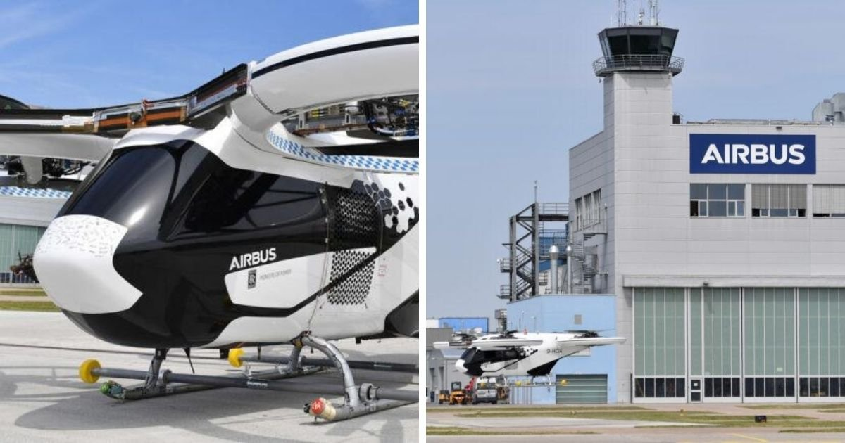 6 1.jpg?resize=1200,630 - A Futuristic Flying Taxi Just Took It's First Public Flight