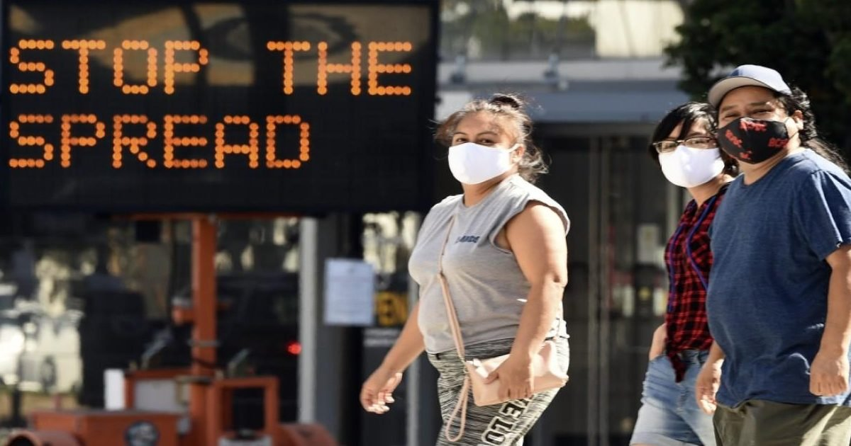 854081161001 6178852473001 6178852572001 vs e1596815987317.jpg?resize=1200,630 - Covid-19 : La ville de Los Angeles va couper l'eau et l'électricité aux fêtards