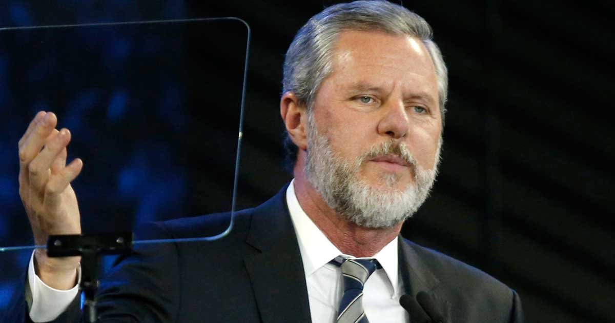 ap 11.jpg?resize=1200,630 - Jerry Falwell Jr. Resigns, Liberty University Confirms Amid Sex Scandal