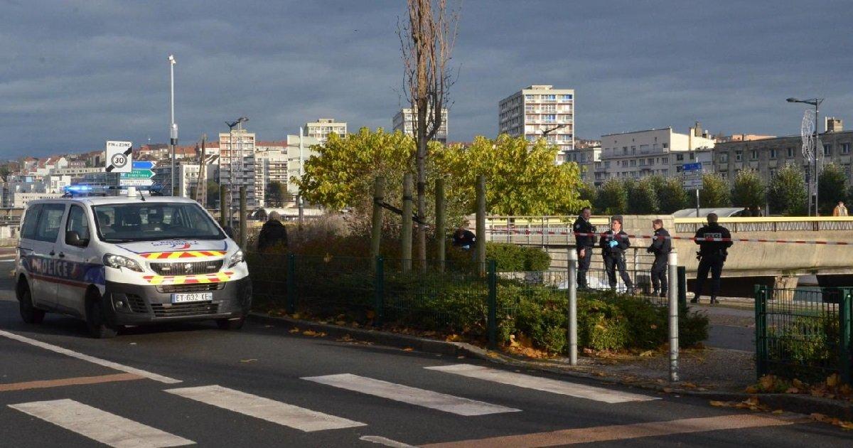 bb.jpg?resize=412,232 - Boulogne-Billancourt: un corps sans vie a été repêché dans la Seine