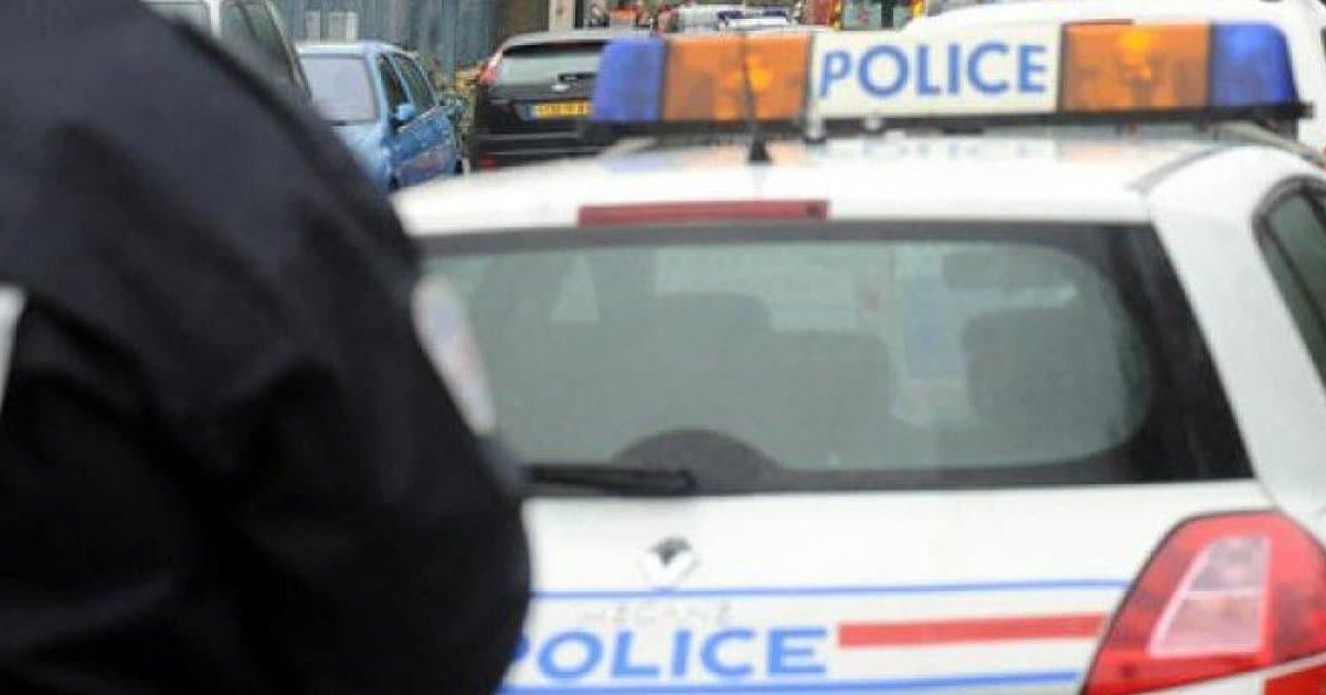 bfmtv e1596808236782.jpg?resize=412,232 - Toulouse : Un père de famille poignardé à plusieurs reprises par un livreur
