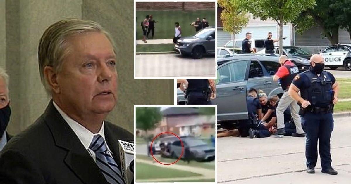 blake7.jpg?resize=1200,630 - Lindsey Graham Questions Why Jacob Blake Did Not Yield In Kenosha, Wisconsin Shooting
