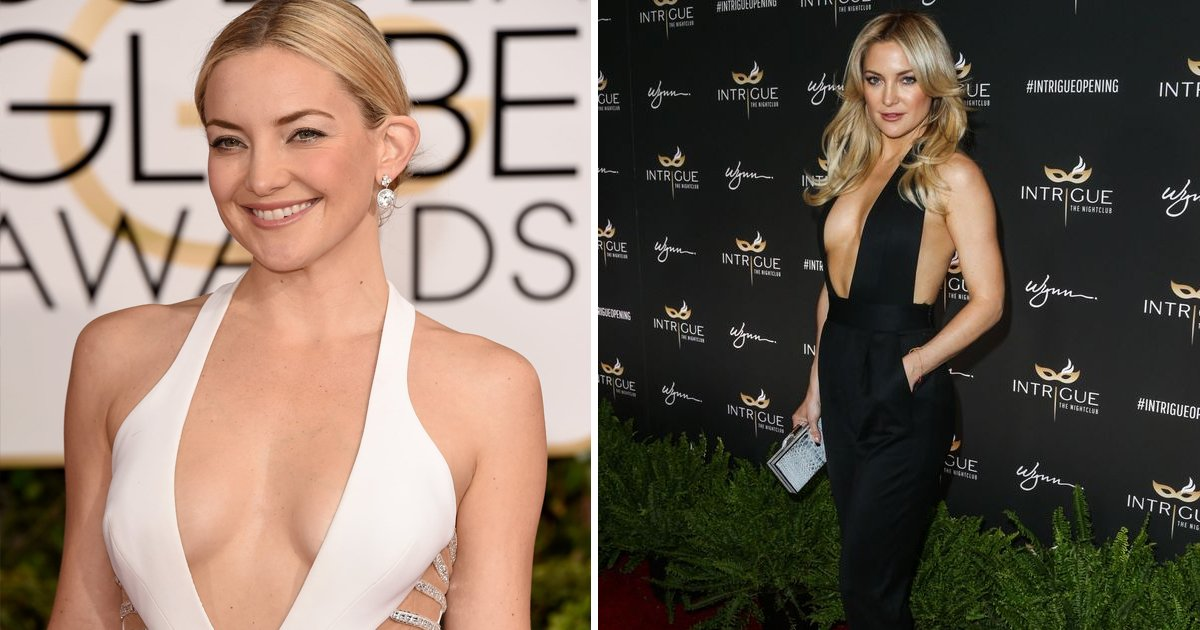 boobs.jpg?resize=1200,630 - Kate Hudson's Boobs Are Going Viral And Fans Are Loving Her Fuller Chest