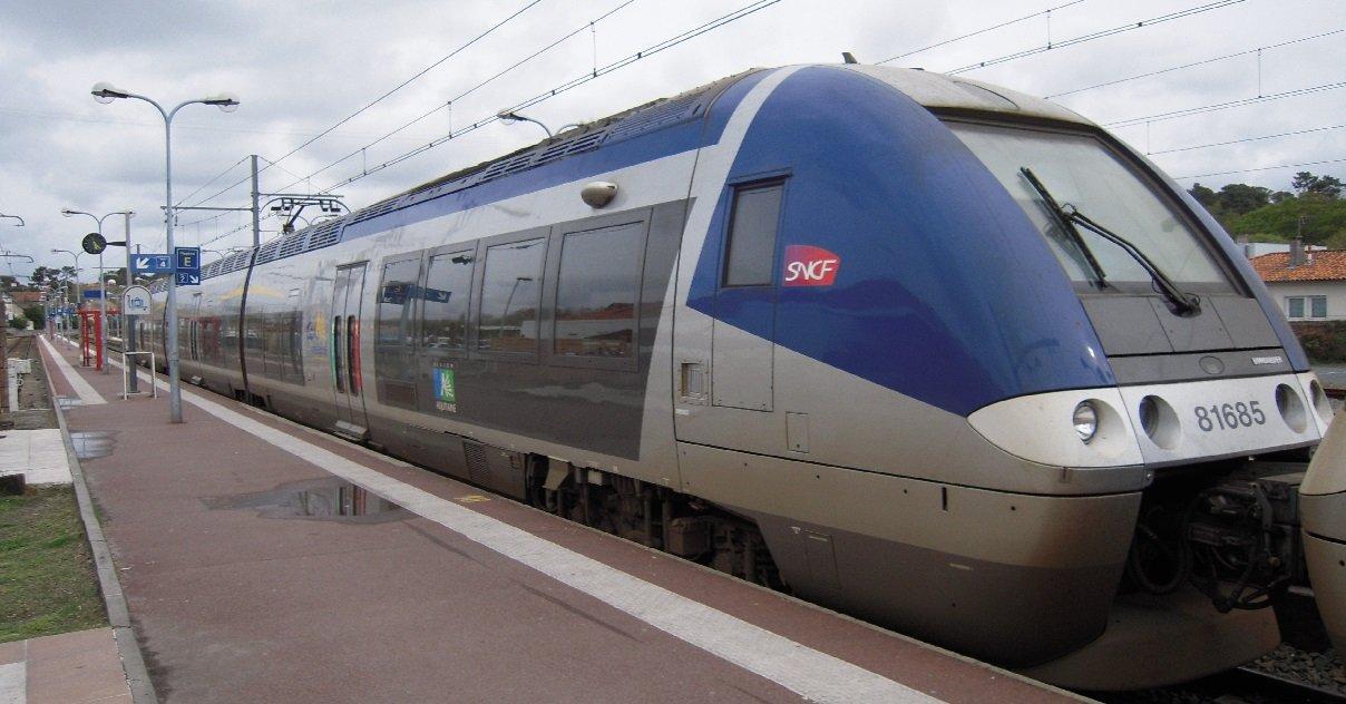 carca 1.jpg?resize=1200,630 - Carcassonne: deux jeunes agressés par un passager qui ne voulait pas éteindre sa cigarette