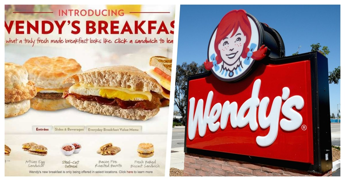 collage 20.jpg?resize=1200,630 - The Breakfast Wars - Wendy's Has A Promising Start As Its Competitors Struggled