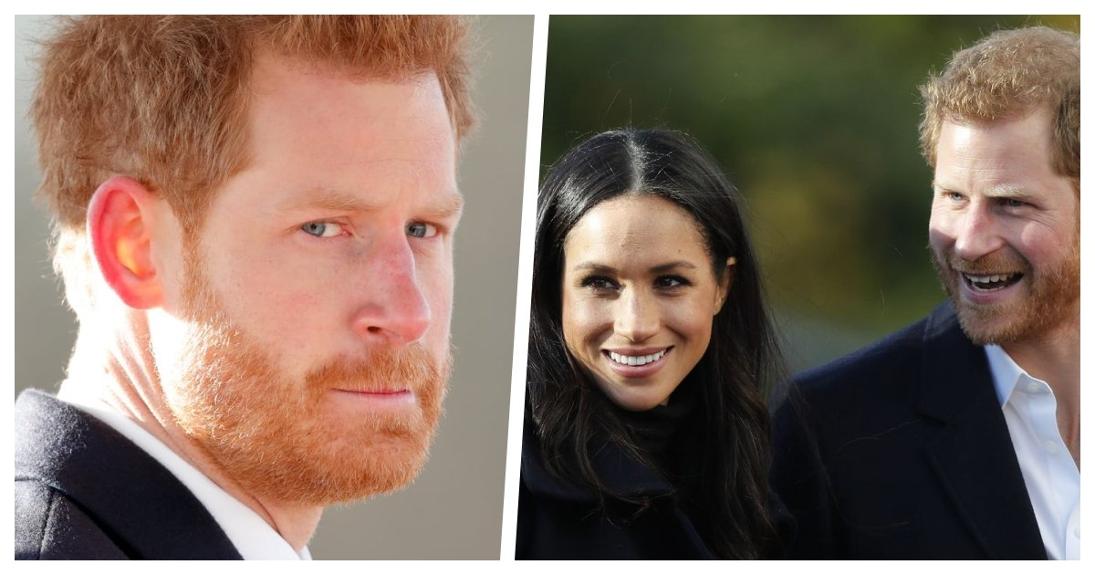 collage 25.jpg?resize=1200,630 - Prince Harry Urges Every Single Person to Fight Against Racism