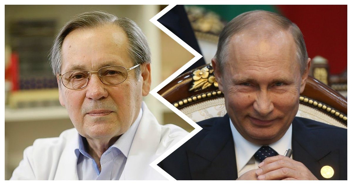 collage 33.jpg?resize=412,232 - Top Russian Expert Resigns From Ethics Council As A Protest Against The Alleged Covid-19 Vaccine