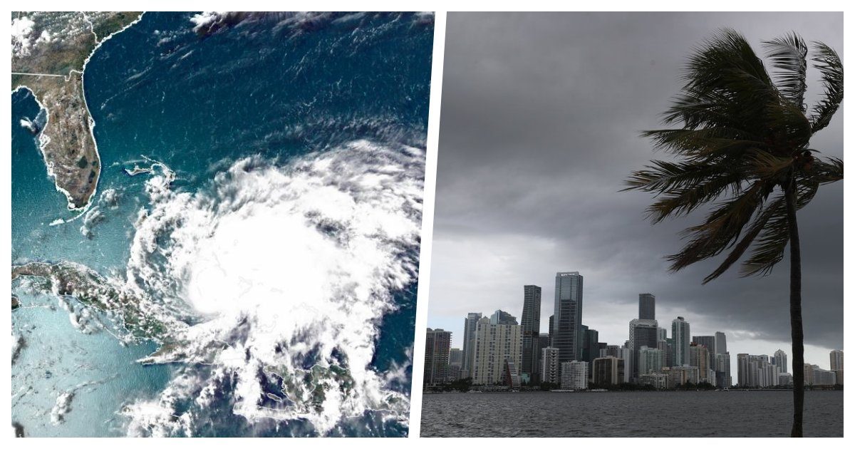 collage 5.jpg?resize=412,232 - Isaias Likely To Strengthen To A Hurricane As It Approaches Florida