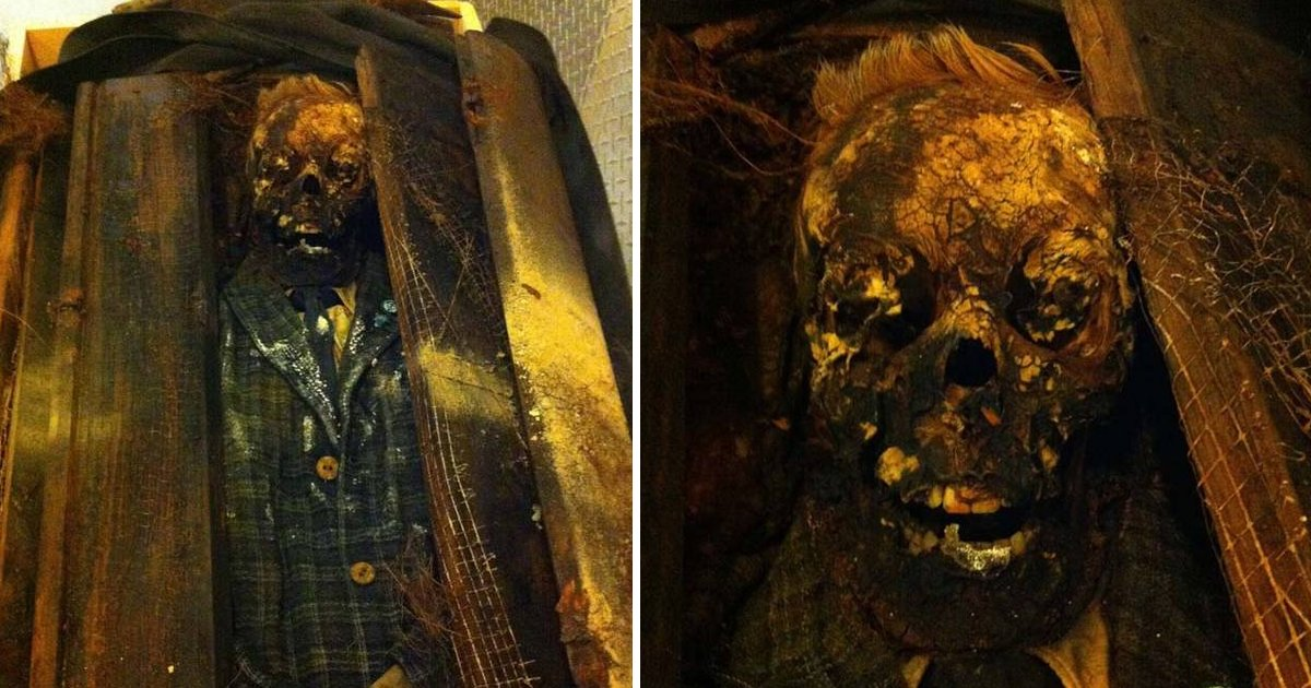 dead bodies.jpg?resize=412,232 - This 50-Years Old Dead Body Reveals A Lot About Old Exhumed Bodies