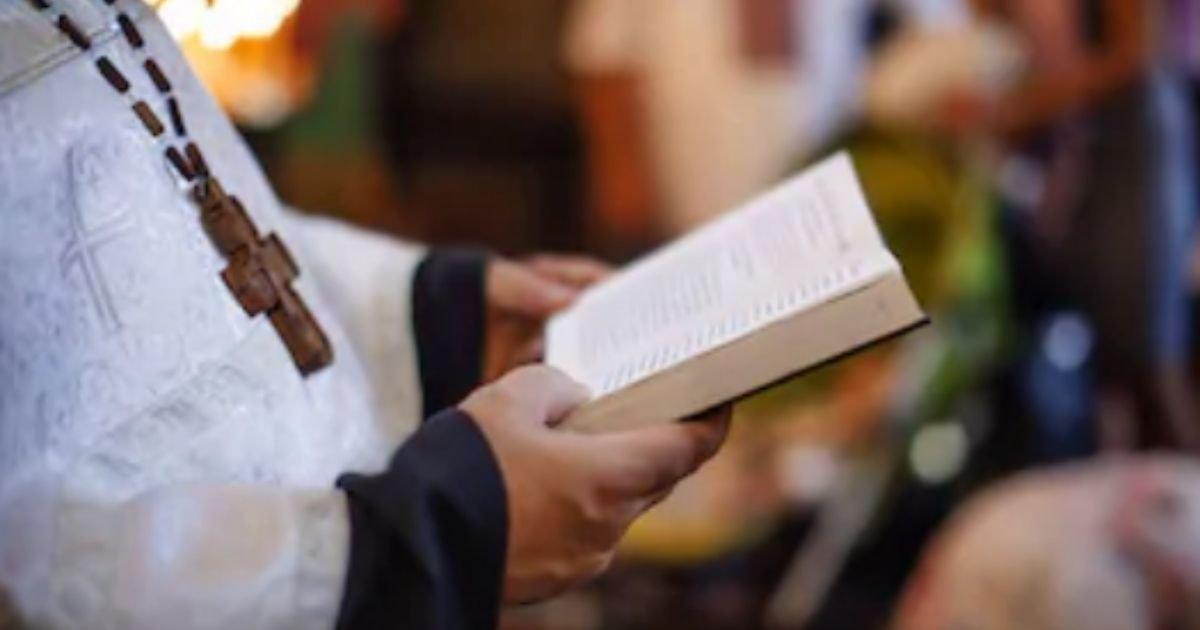 diseno sin titulo 11.jpg?resize=1200,630 - Mujer Tiene Una Aventura Con Un Pastor De Iglesia Y Su Hijo La Ayuda A Quitarle La Vida A Su Esposa