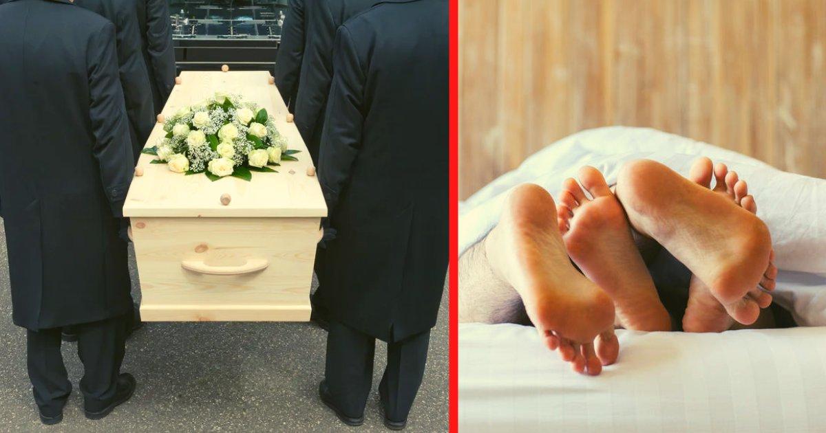 diseno sin titulo 152.png?resize=1200,630 - Anciana De 90 Años Pierde La Vida Asfixiada Durante Un Juego Sexual Con Su Vecino De 48 Años