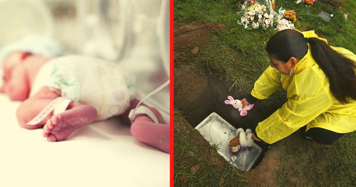 diseno sin titulo 58.png?resize=412,232 - Médicos Dejan Morir A Un Bebé Porque Ya Habían Certificado Por Error Su Fallecimiento