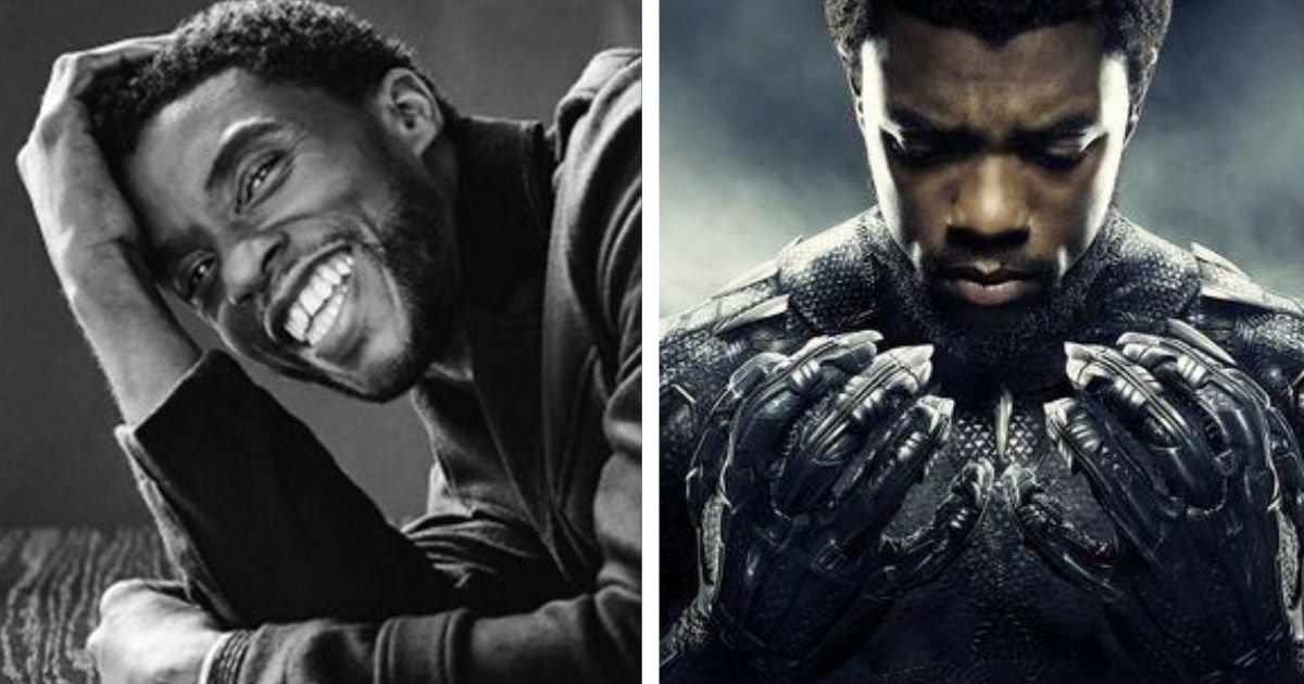 "diseno sin titulo 7 2.jpg?resize=1200,630 - La Estrella Chadwick Boseman, ""Black Panther"", Fallece A Los 43 Años"