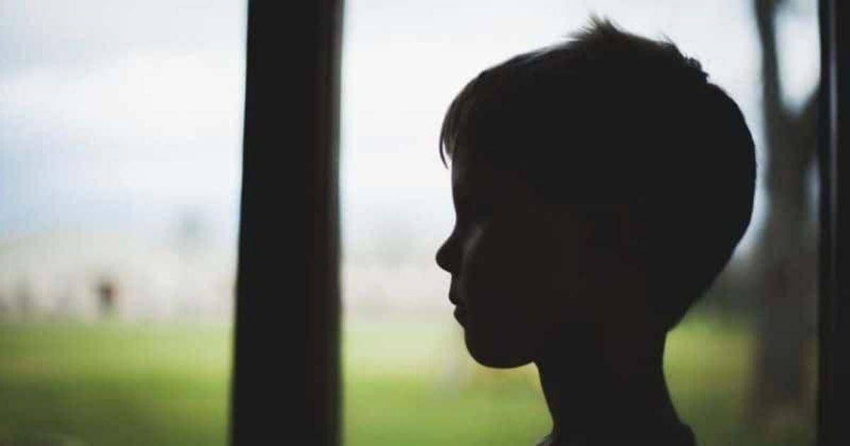 """diseno sin titulo 85.jpg?resize=412,232 - Madre Abusiva Y Su Novia Golpean Brutalmente A Niño De 4 Años Hasta Quitarle La Vida Por """"Mentir"""""""