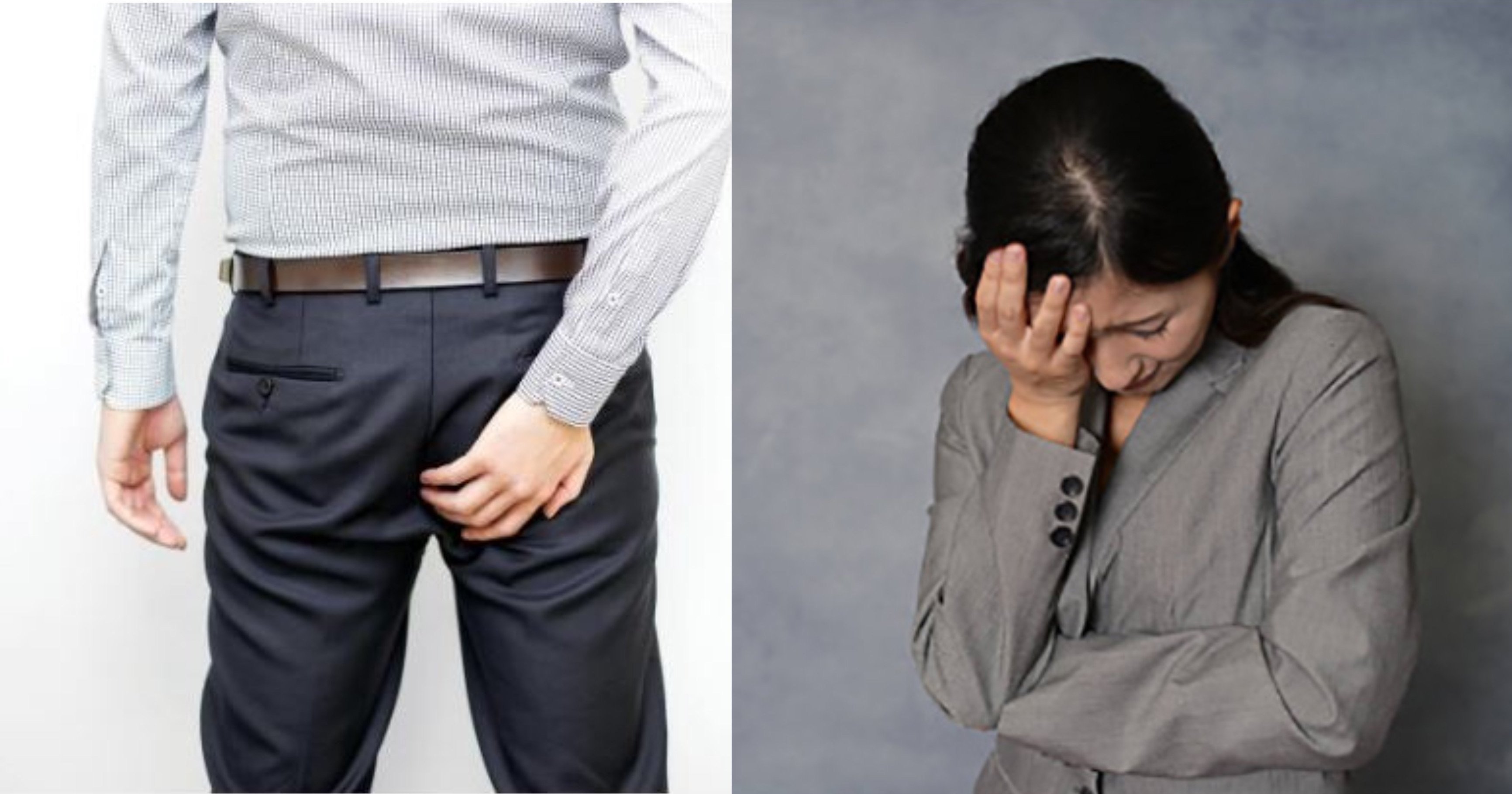 "ebb0a9eab780 ec8db8eb84ac.jpg?resize=412,232 - ""냄새 난다고!!!!...""...한 방에서 똥방귀 뀌는 아빠에게 분노해 얼굴 피날 때까지 폭행한 여성"