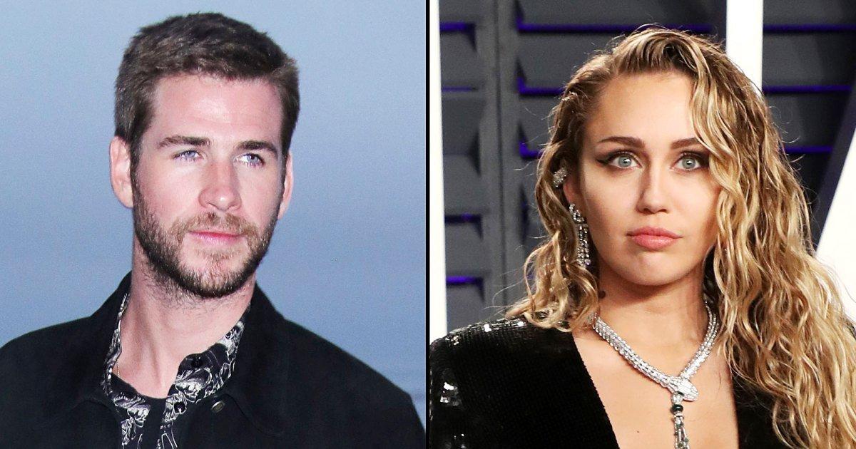 ec8db8eb84ac 1 12.jpg?resize=412,275 - Miley Cyrus Is Still Considered Distasteful By Ex-Hubby Liam Hemsworth