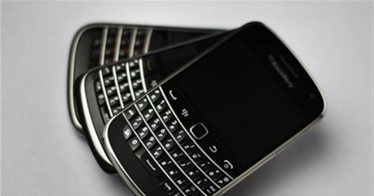 ec8db8eb84ac 1 18.jpg?resize=412,275 - Blackberry Will Be Revived After Years Of Temporary Extinction
